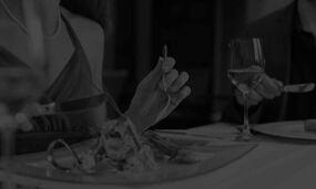 Dunkelrestaurant karlsruhe