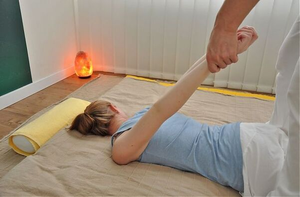 Thai massage wien 1140