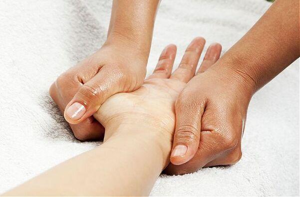 Massage wien 1140 thai Thai Massage